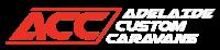 Adelaide Custom Caravans